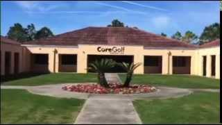 Core Golf Education Infomercial