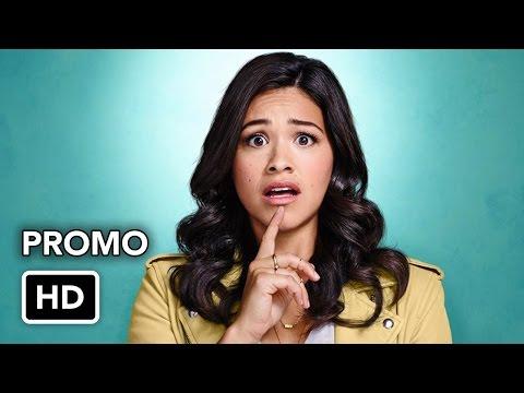 Channel Zero: No-End House Trailer (HD) Channel Zero Season 2