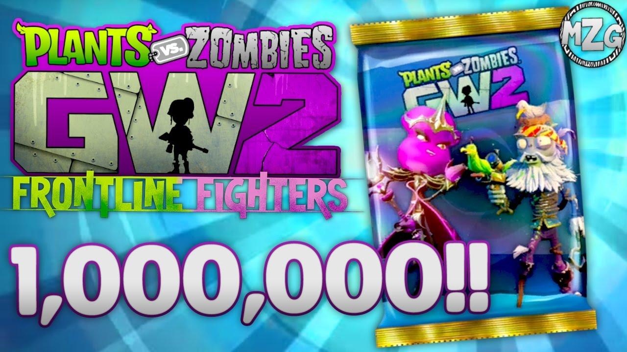 Frontline Fighters Pack 1 MILLION Coin SpendingSpree ...