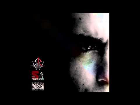 SchizoRebel ► Rap Mel Cauchemar . [+ Delux FREE MP3 !]