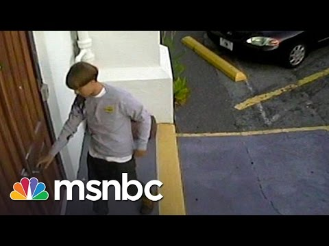 Nine Dead in Charleston Church Massacre | msnbc