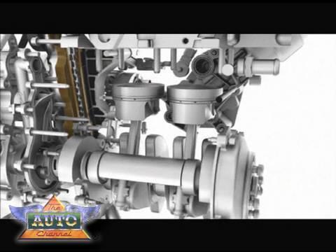 Hqdefault on Fiat Engine Diagram