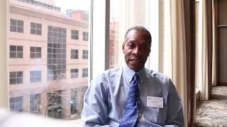 Projet Haiti - Dr Dickens St-Vil