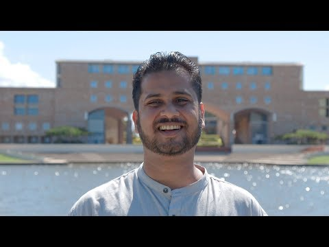 Moving from India to Bond University
