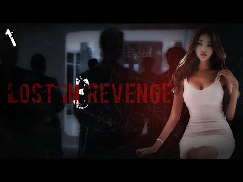 Lost In Revenge 3 ~ Ep 1 ~ EXO x BTS FF ~