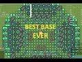 ZOMBS.IO- BEST UNBEATABLE BASE EVER