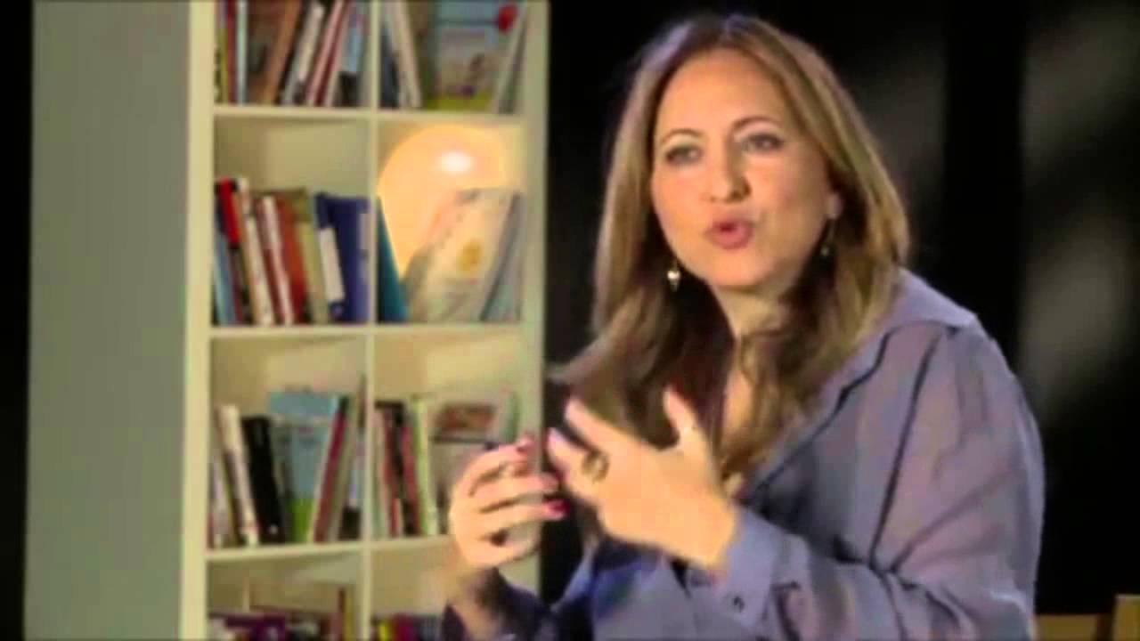 סול צבי, מייזמיות ההיטק והסטארטאפים המובילות בישראל, בראיון עם נתנאל סמריק בקונטנטו נאו.