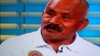 Canelo y Chavez Jr No sirven para el boxeo. Lupe Pintor