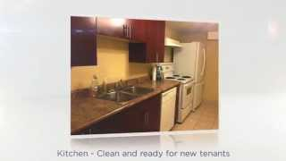 230 University Crescent in London Ontario - Home For Rent Near Western University and King