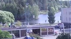 Varhaiskasvatus ja perusopetus, Kajaanin kaupungin Sivistyspalvelut