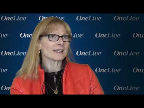 Dr. Slovin Discusses a Study Comparing Cardiovascular Events With Degarelix or Leuprolide