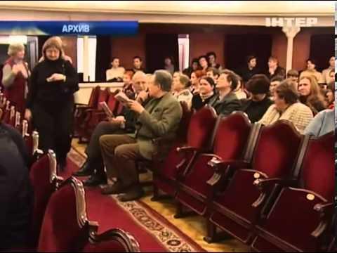В семье актеров  Василия Ланового и Ирины Купченко ум...