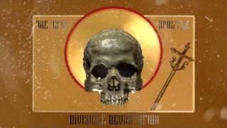 Invisible Devastation -  Тринадцатый Апостол [The 13th Apostle]