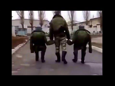 Смешные картинки про армию - Приколись-ка