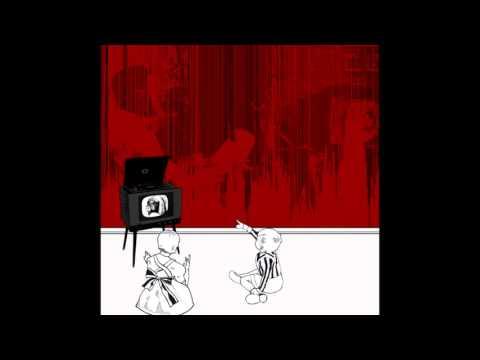 Violent Soho (2006) - Pigs & TV - EP - PUNK 100%