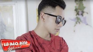 Quên Rồi Sao - Lê Bảo Bình ft DJ Việt Anh  [ Lyrics MV ]