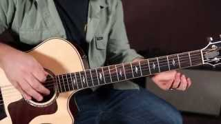 how-to-play-only-the-good-die-young-by-billy-joel-on-guitar-easy-chords-tutorial