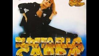 Raffaella Carra - Pasará (letra en español)