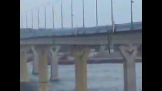 видео Самые страшные ошибки деревянного строительства