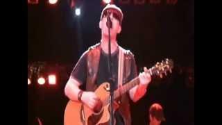 Коридор - Че Гевара  (live 2007)