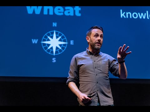Joe Leech   UX, Psychology And Your Product   UI Special, CSS Day 2019