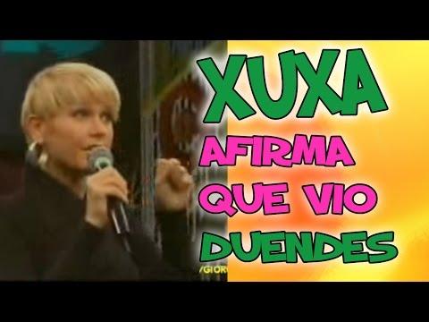 ✎ Passo a Passo: Duende de Natal de Feltro - Ateliê Linna from YouTube · Duration:  5 minutes 48 seconds