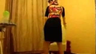 Türban Dans