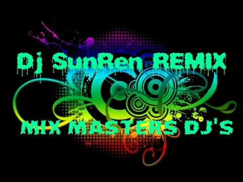 krump swag remix 2013