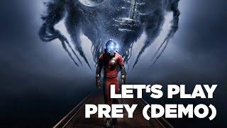 hrajte-s-nami-prey-demo