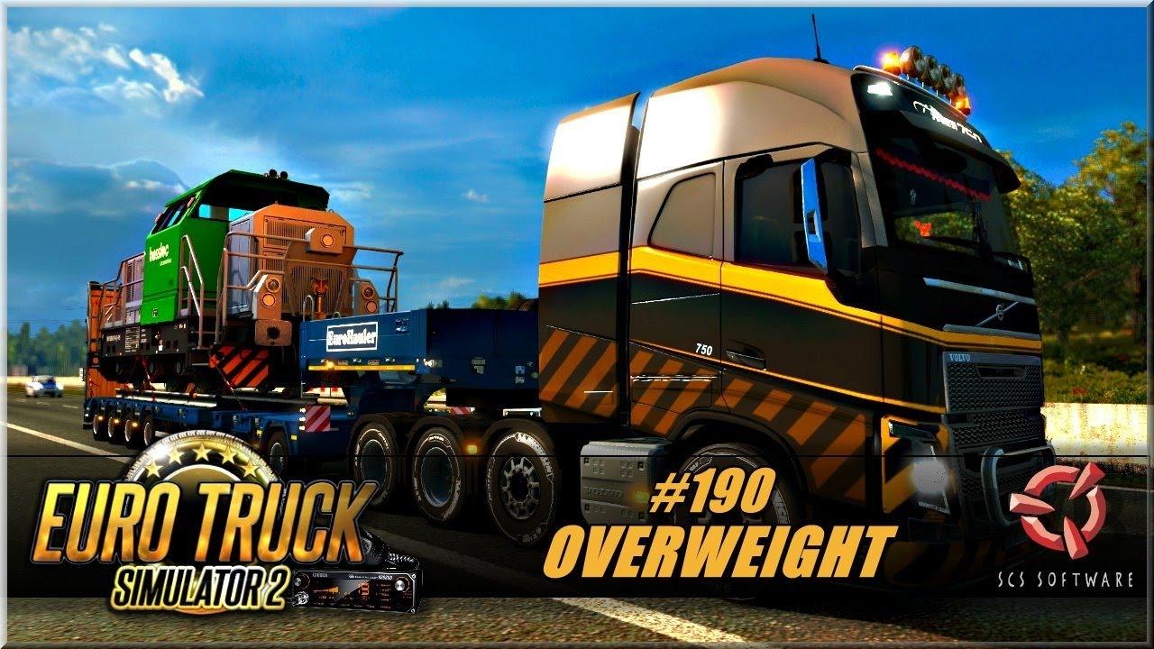 Mody do euro truck simulator 2 peniaze - Goal Travel