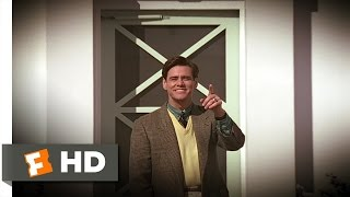 The Truman Show: Good Afternoon, Good Evening, and Good Night thumbnail