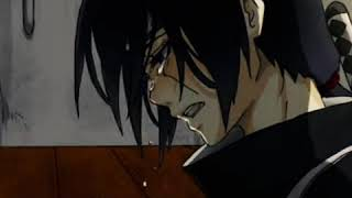 Kata Kata Mutiara Uchiha Itachi Youtube