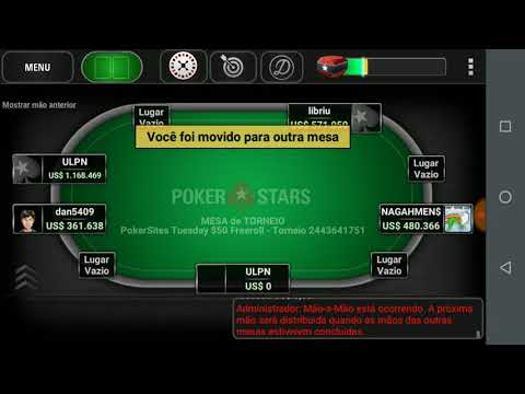 How To Play 7 Card Stud Poker at PokerStars.comиз YouTube · Длительность: 2 мин34 с