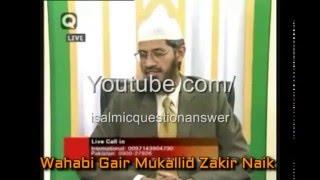 fatiha padhna ahle hadees ki kitab se saabit hai by farooque khan razvi sahab