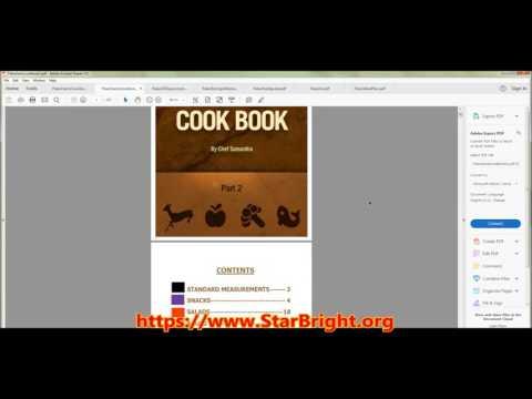 Paleohacks Cookbook Review: A Sneak Peek Into The Cookbook and Program!