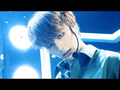Stray Kids - Side Effectsㅣ스트레이 키즈 - 부작용 [Show! Music Core Ep 637]