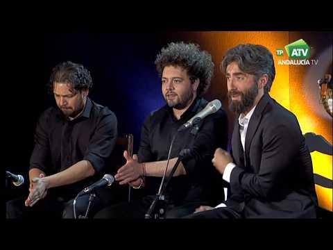 Foro Flamenco | Una mirada a Jerez