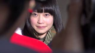 配給 株式会社MIRAI 製作 ミライ・ピクチャーズ・ジャパン 制作 株式会...