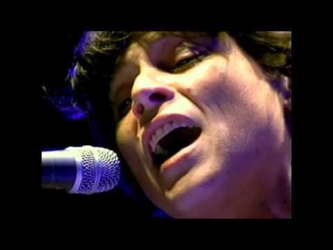 Cássia Eller canta All Star (Ao Vivo)!
