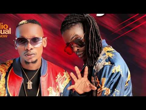 Tugubunye - Weasel Feat Hanson Baliruno