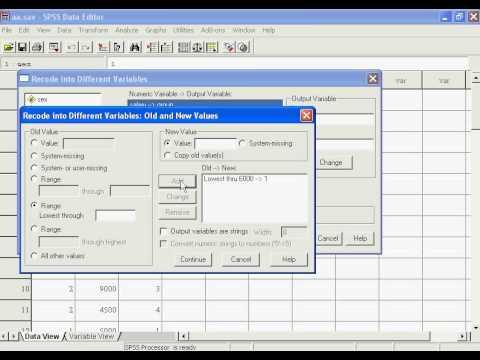 3 2 การนำไฟล์ข้อมูลจาก Excel มาใช้งาน
