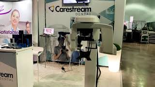 Caribbean Oral Health Congress 2020 | Streamhealth Dental