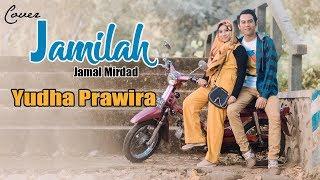 Gambar cover JAMILAH - Jamal Mirdad - Cover YUDHA PRAWIRA