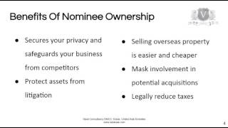 Business Security | Secure Your Business Ownership