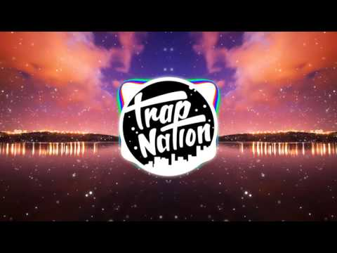 Thomas Hayden & Mr. Saccardo ft. Elly Ray - Burn (Ryos Remix)