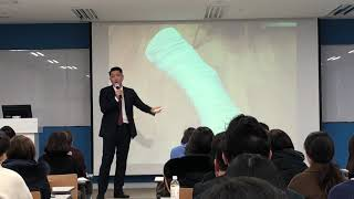[#투잡아빠의_비즈니스쿨]PC PA 최희목 사장님 투잡…