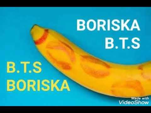 Pinkfong Kids | Baby Shark Dance | BORISKA remix songs ...
