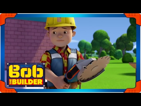 bob-the-builder:-cats-and-dogs-|-videos-for-kids