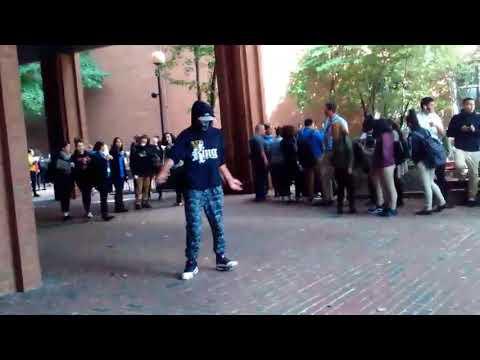 Moolight challenge at ilead charter school performance