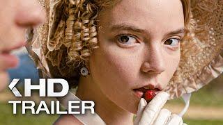 EMMA Trailer (2020)